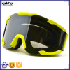 BJ-MG-019B Performance Adult Protection Racing Motorcycle Motocross Goggles