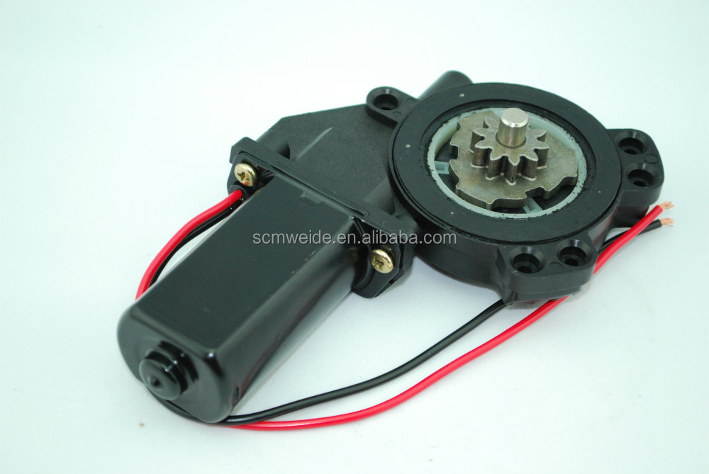 12v dc car window regulator motor buy 12v dc motor power