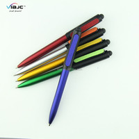 3 In 1 Touch Screen Stylus
