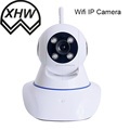 micro mini spy camera outdoor wireless IP camera