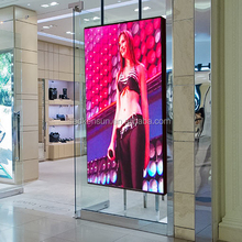 P3 P4 P5 P6 P7.62 P8 P10 P16 P20 HD indoor outdoor ali high quality full color advertising led display/led screen/led video wall