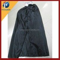 2015 vampire cloak, sex cosplay costumes for adult