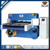Custom Auto Cutting Machine For Making Paper Plates