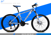 Cheap price 28 inch alloy Mountain bicycle MTB bike mountain bicycle with best server