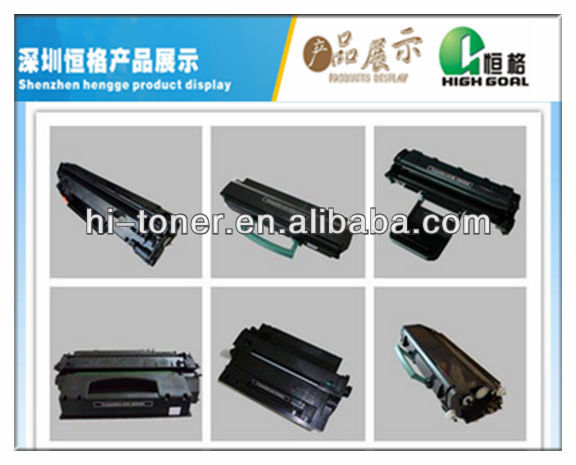 Compatible toner cartridge C4092A LaserJet for hp 1100/1100a3200m universal EP 22
