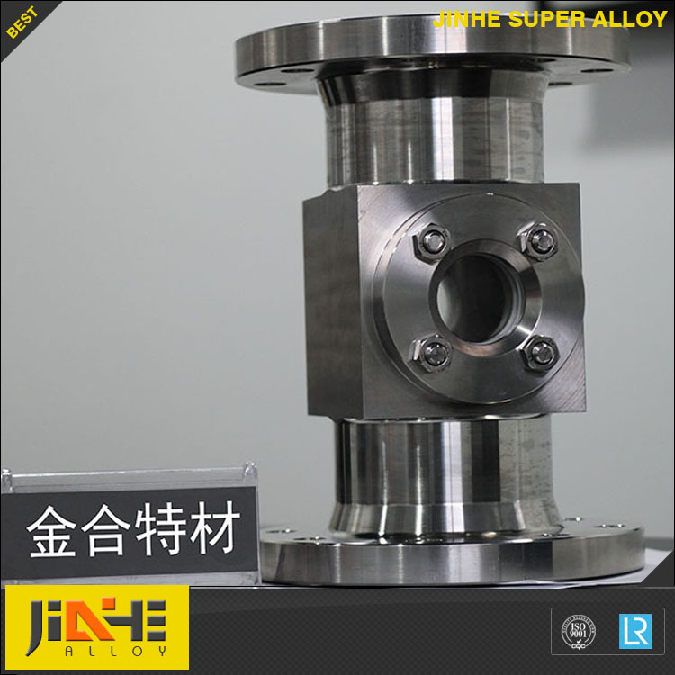 high temperature Nickel Alloy Haynes 718