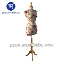Cheap and Cheap adjustable dressmakers garment dummy pakistan For Sale