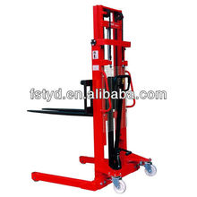Chinese imports wholesale hydraulic forklift attachment