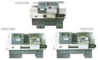 CNC Machine Tools - CE Certified Manufacturers