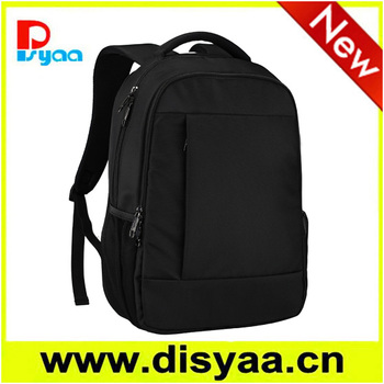 New Arrival Hot Sell Waterproof Nylon Travel Backapack School Backpack
