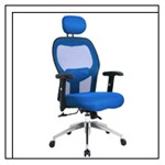 D47# High end low cost office furniture comfy chairs for office