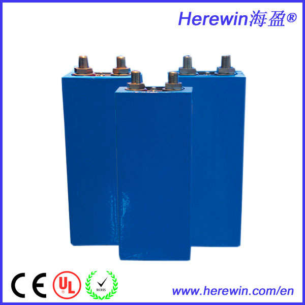 New products for car distributor 12v 40ah lithium ion car battery