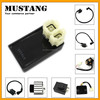 200cc-250cc (6-pin Sqaure plug) CDI for CG upright motor ATV Dirt bike motors
