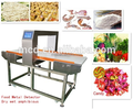 2017 LastestConveyor Food Metal Detector Machine /High Sensitivity Full Digital and Stability Food Metal Detector MCD-F500QF