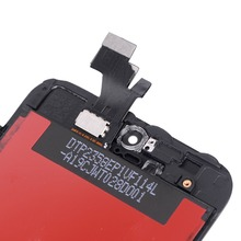 for iphone 5 lcd kit