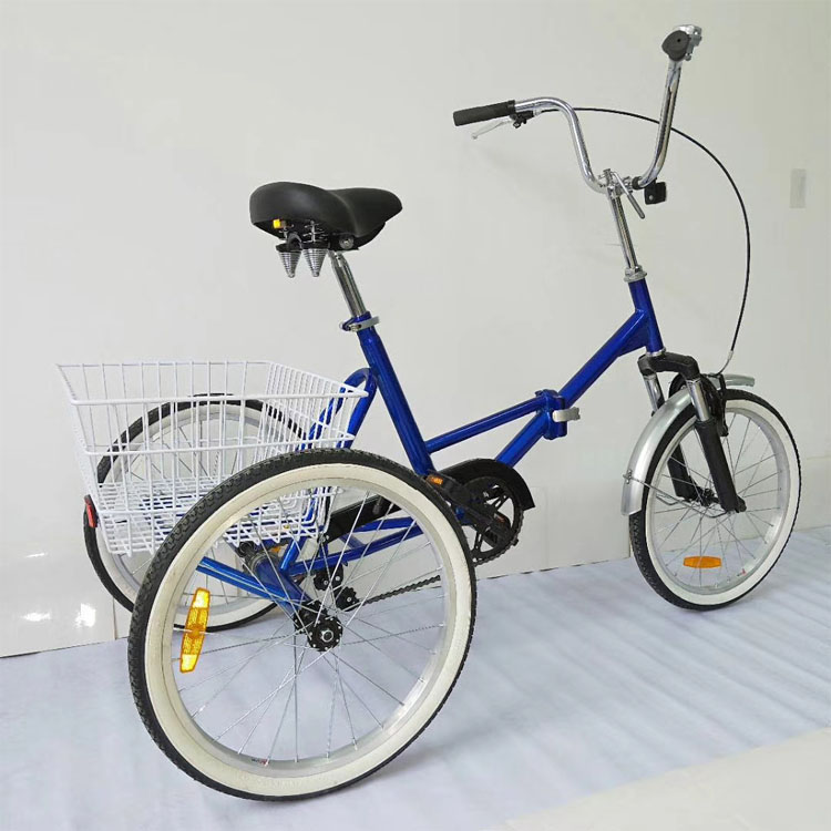 2019 popular cheap adult closed tricycle <strong>for</strong> two people/children tricycle 3 wheels kids tricycle