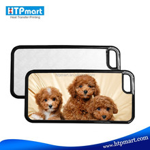 Hot selling Hard PC Phone Case for iPhone5c of High Quality