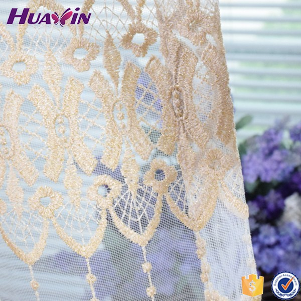 indian voile curtains,indian embroidered curtain fabric,embroidered voile curtains