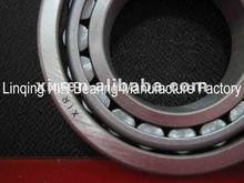 Tapered roller bearings delrin roller bearings swivel chair bearing usa distributor v4 engine