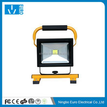 Most advanced Hot sale super bright led work light for truck