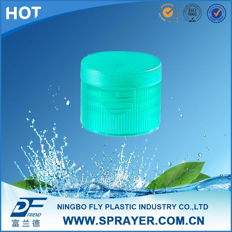 Compact Low Price Accept Plastic Lid For Tube