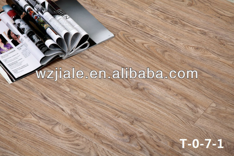 waterproof laminat flooring