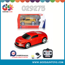1:32 scale diecast cars 4wd drifting scale models rc car weighing scales with high speed rechargeable battery toy 029275