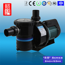 New Style Swimming pool Sand Filter Water Pump SB10