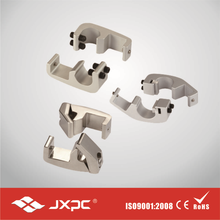 Stainless Steel Pneumatic Cylinder Component Clamp Parts