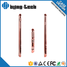 Economic and reliable phone accessories mobile with good service