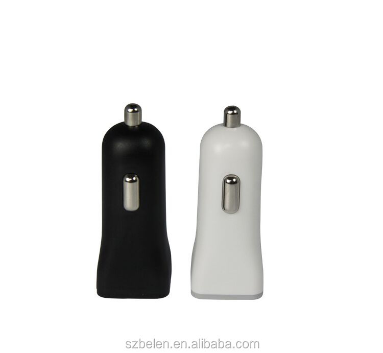 qc 2.0 car charger with light-5