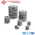 boat shaft coupling