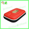 /product-detail/2017-popular-new-enbedded-external-hard-drive-hdd-case-power-bank-case-60674515409.html