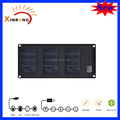 3W 6V Foldable Monosolar Panel Cell Phone Charger