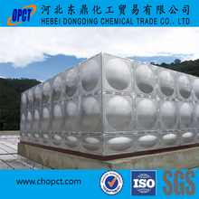 Stainless Steel Water Tank with high quality low price