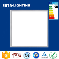 Alibaba Top Selling 36W 40W 48W Square 600 600 LED Panel Light