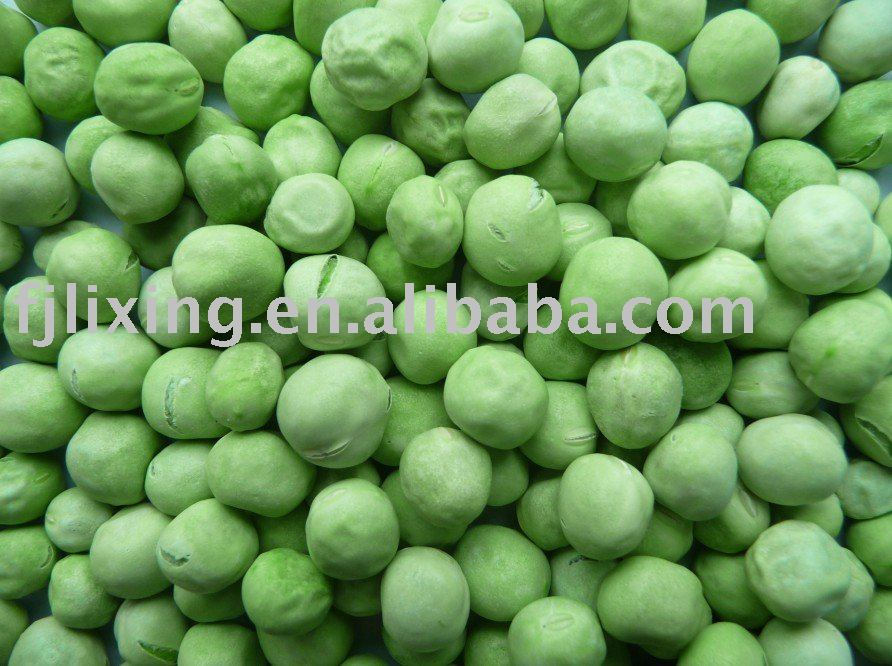 how to cook dried whole green peas