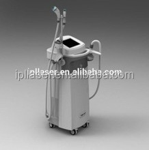 Strong Vacuum cavitation/body slimming/skin rejuvenation/facial care/ beauty equipment