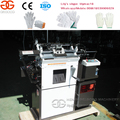 Factory Supply Working Glove Making Machine/Glove Machinery
