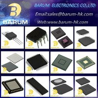 (Good quality electronic components)BCM5396KFB