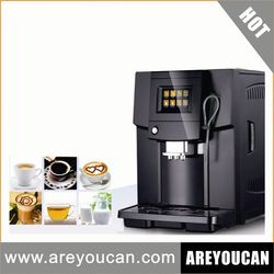 Areyoucan 15bar Italy Pump Clearance Espresso Machine