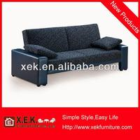2014 Metal Frame Sofa Living Room