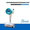Fuel Oil Flow Meter Digital Fuel Flow Meter 0-250mm