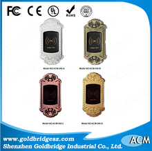 China supplier Free Software Hotel Intelligent Fingerprint Fashion Electronic Door Locks