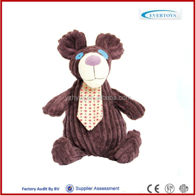 exotic nipple sucking horrible bear toys