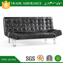 italy design classical simple sofa set SS7405