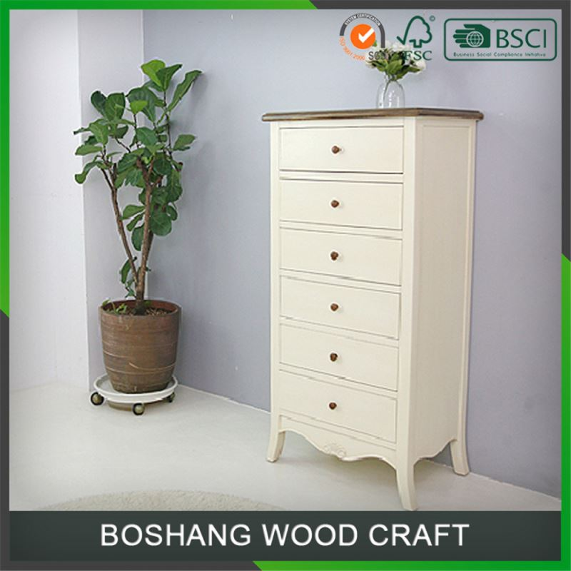 Solid Wood Pine Furniture Manufacturers