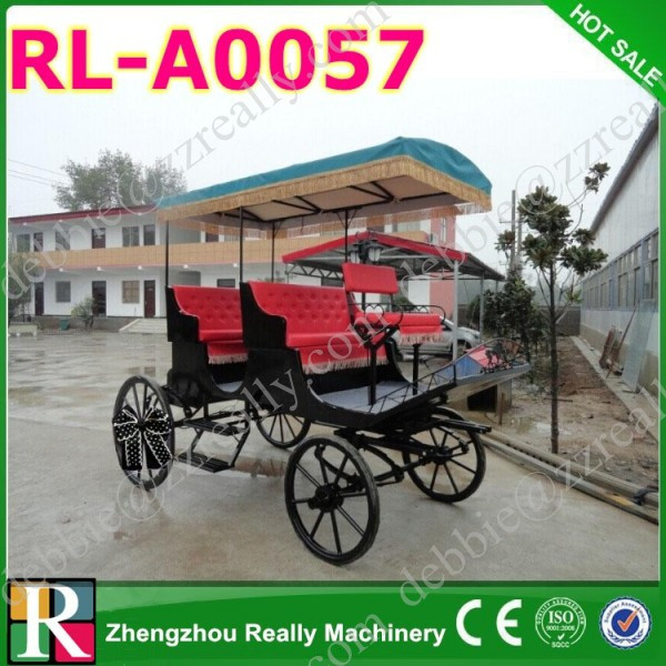 Cinderella pony horse carriage for sale