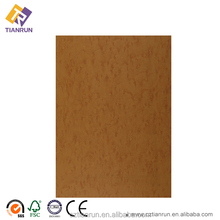 Best Quality waterproof hpl laminate sheet
