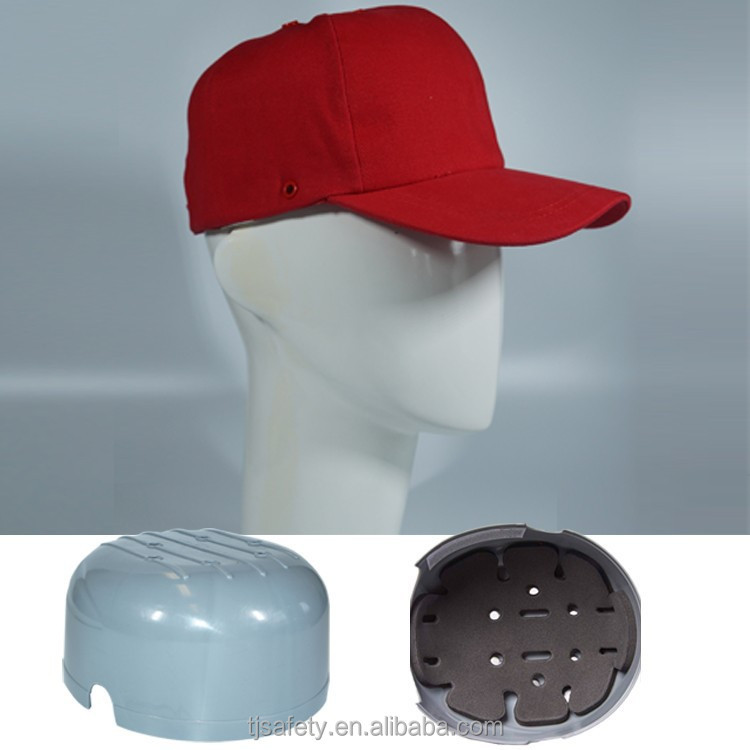 abs inside helmet 6 air vent outdoor safety hard cap